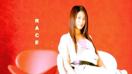 爱情专柜-2R(高清版)