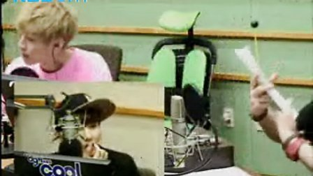 130608 KTR FULL (SD)