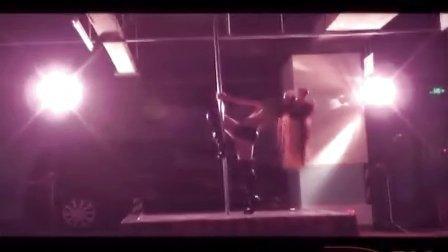 钢管舞视频-舞蹈视频-HD
