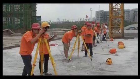 泸县建校国示专题片