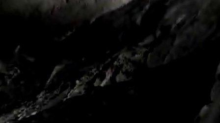 采石矶视频