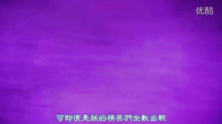 Fate Zero-第15集_clip(5)
