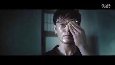 中国合伙人 黄晓明 邓超 佟大为 陈可辛 外面的世界齐秦