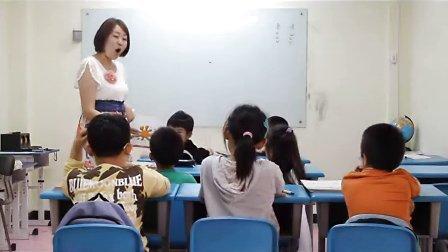 美克国际教育 Kid's Box 2明星班  试听课