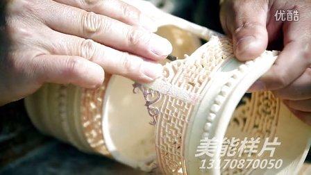 靖安县宣传片