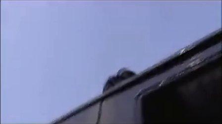 20130613《蛙女》终结杉计划片花_张智霖篇