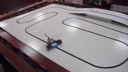 机器人培训班招生活动方案