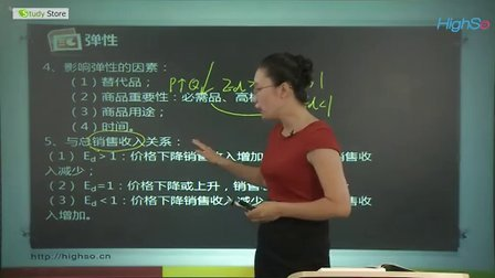 2013中级经济师经济基础知识02 Q2834487820