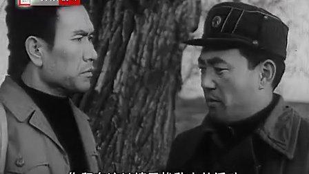 〖朝鲜〗电影《难忘的人》;〔朝鲜二八艺术电影制片厂1977年出品〕