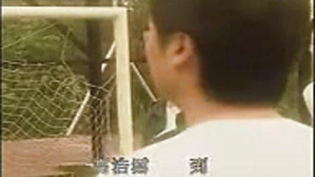 高浩云唱歌 考警察