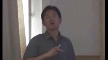 华辉_原子核壳模型(北大)