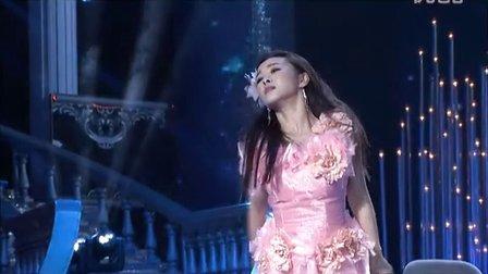 《舞出我人生》第八期 廖智杨志刚