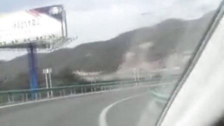 穿行大西北之陕西、宁夏自驾游【二】