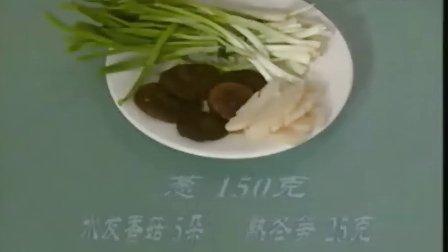 congshaoyakuai【qzby.com】-5985
