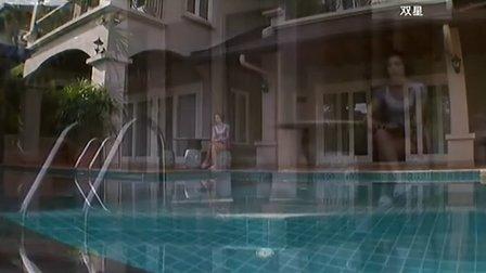 浴女图  (2013) 18【新加坡剧】
