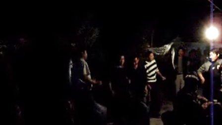 手相握而歌(木里藏族婚礼2009版)