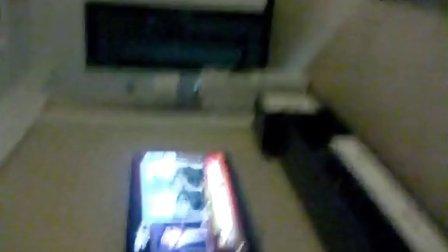 小妮妮自弹自唱—亲子—视频高清在线观看-优酷
