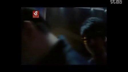 歌迷林芮竹为家驹六月天团队制作的视频,谢谢歌迷!