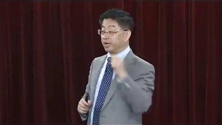 上海交通大学医学院公开课:妇科常见肿瘤的预防和治疗_卵巢肿瘤