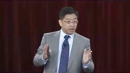 上海交通大学医学院公开课:妇科常见肿瘤的预防和治疗_子宫肌瘤