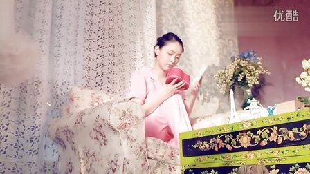 【iFM】任重《新恋爱时代》插曲《一首情歌》官方完整版超清mv!