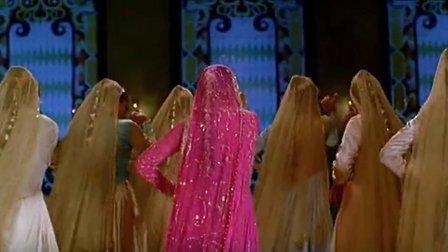 印度电影歌舞 Mangal Pandey The Rising 2005 Main Vari Vari
