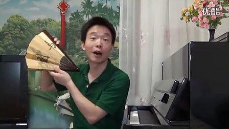原创搞笑 原创精选2013 搞笑钢琴曲