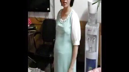 嵊州市佳缘婚介交友中心 越南新娘网 越南相亲