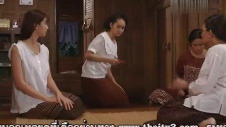 《五大少之舞漾天涯》Ep.2 9_9 Khunchai Ronnapee  16 June 2013