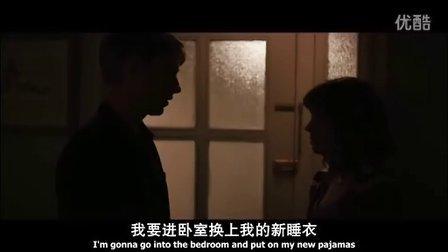 《时空恋旅人》 国际版预告片 双语字幕