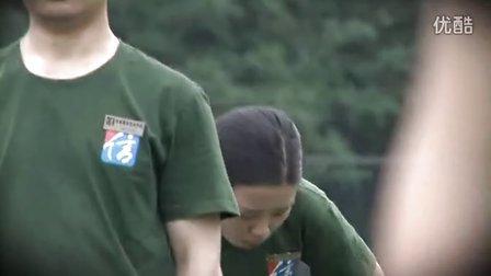 成都置信培训学校第83期新职员班【108师】培训回顾视频