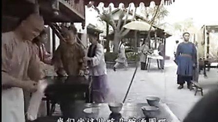 《布衣知县梵如花》第19集 高清版 主演:张国立 张铁林 刘孜 赵亮 (国语)
