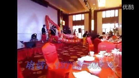舞龙表演|北京舞龙表演|北京舞龙舞狮|舞龙舞狮