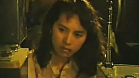 晋中大捷09-女报务员
