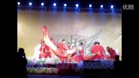 舞龙表演,北京舞龙表演,北京舞龙,北京舞龙舞狮庆典演出