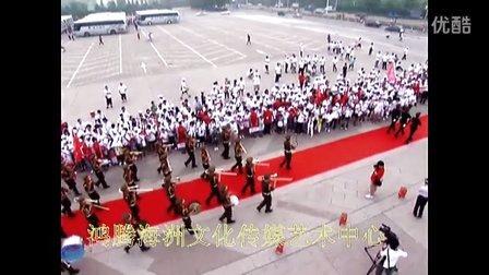 北京军乐,北京军乐队,北京开业庆典,北京礼仪庆典