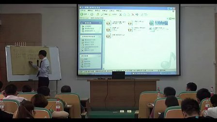陈锦鸿门店教练式业绩突破2-小组探讨