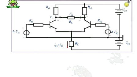 电路电子技术(第49讲)-模电部分