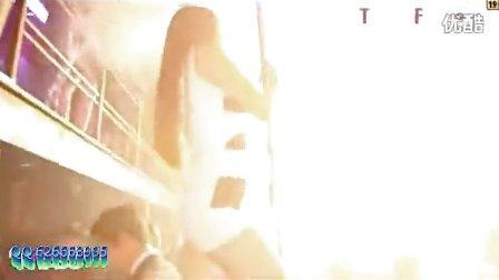 DJ舞曲 - 沈阳夜场 2013打榜英文歌