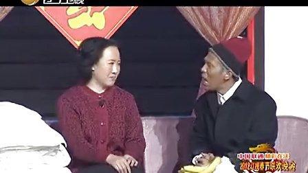 .优酷网-《相亲2》赵本山 宋小宝 赵海燕 2012辽宁春晚.mp4