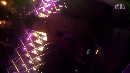 DJ Jason小白 Live@ 蒙自BOBI PUB 被拍视频...
