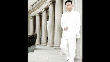 越南新娘 越南婚介 越南相亲网 中越佳缘婚恋网