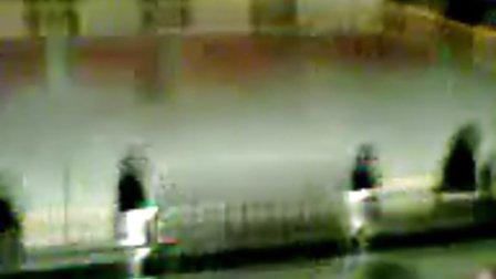 2013609广州站彩排开场舞等
