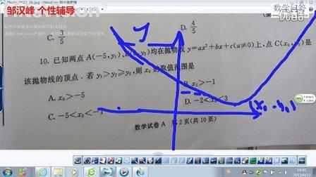 10题(2013陕西初中学业水平考试)