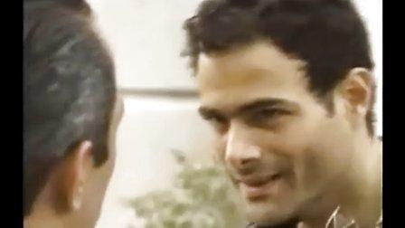 墨西哥电视剧 在爱与恨之间第八集