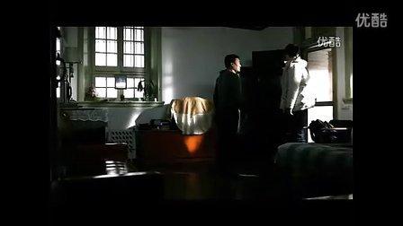 屹展锋携手腾讯最新出品 心灵 微电影《父子》 催人泪下