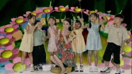 四千金1999欢乐ABC小天地
