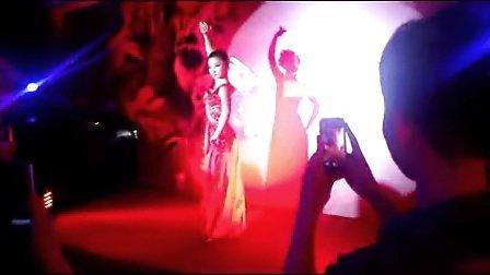 厦门芭蕾舞|厦门西班牙舞 陈哲威团队