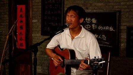 遇到朱光宇绍兴专场 2013年6月