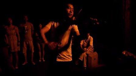 一剪梅 流行乐曲17 二重奏 小提琴 张扬 吉他 TONY CHENG